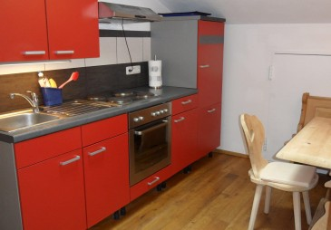Apartment-Mia-fuer-4-5-Personen